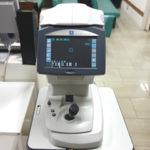 DSC02308-1
